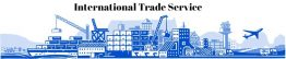 International Trade Service