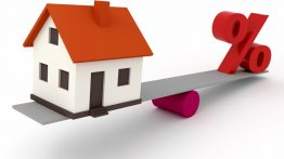 bank mortgage security