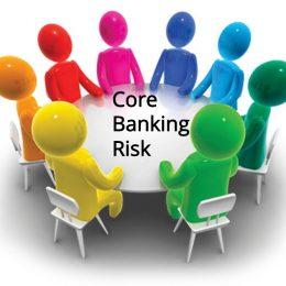 Banking Risk
