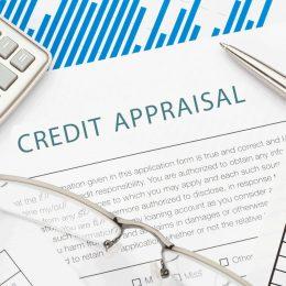 Credit Appraisal