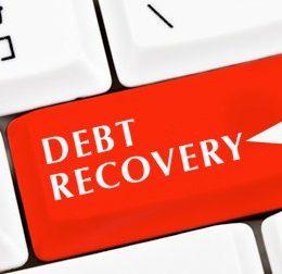 Loan Recovery