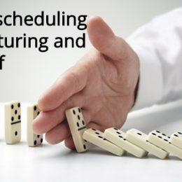 Loan Restructuring-Loan Write Off