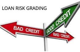 Credit Risk Grading