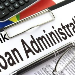 loan-administration