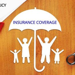 Bank Insurance and coverage