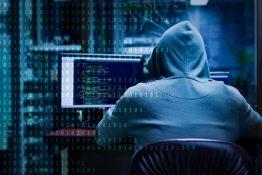 Hacking Bank Data
